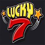 Lucky Seven