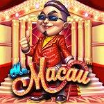 Mr. Macau