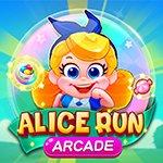 Alice Run
