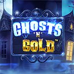Ghosts and Gold