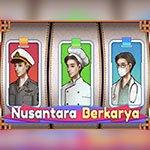 Nusantara Berkarya