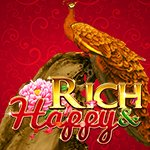 Rich & Happy