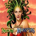Age of the Gods : Medusa & Monsters