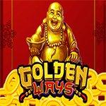 Golden Ways