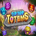 Tip Top Totems