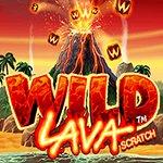 Wild Lava™ Scratch