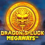 Dragon`s Luck MegaWays