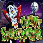 Count Spectacular