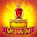 Wild Wu Shi