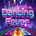 Dancing Fever