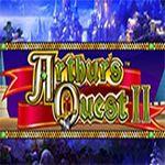 Arthurs Quest II