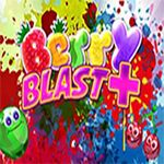 Berry Blast Plus