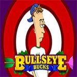 Bulls Eye Bucks