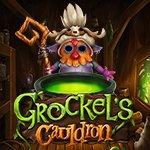 Grockel's Cauldron